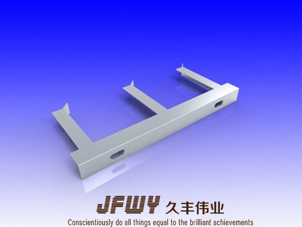 热镀锌电缆支架-05